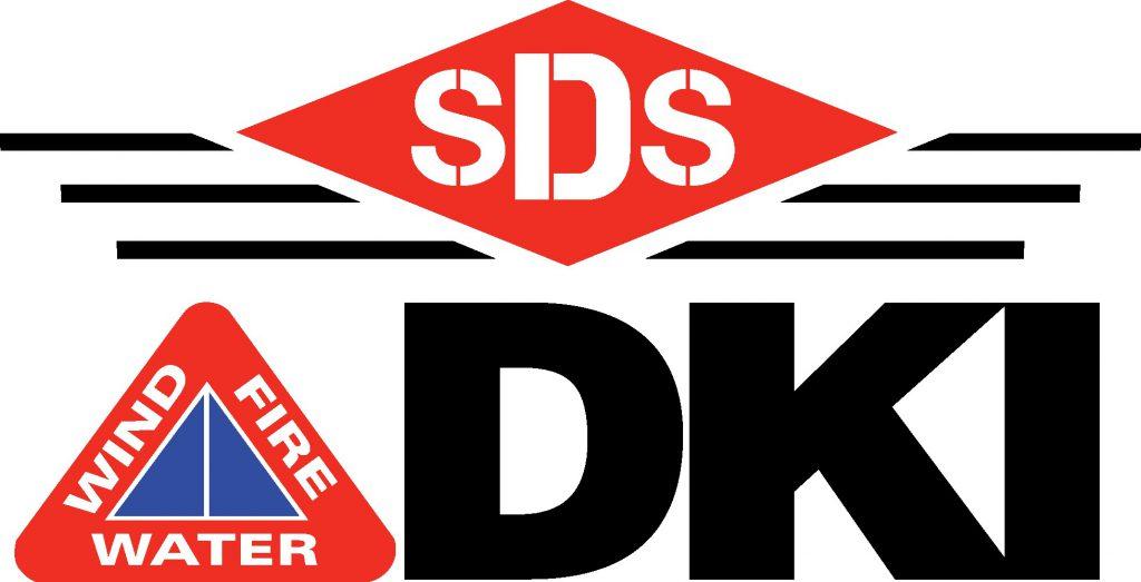 DSD DKI Logo