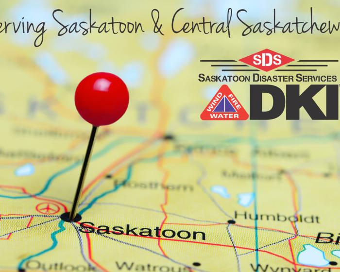 Map_SDS