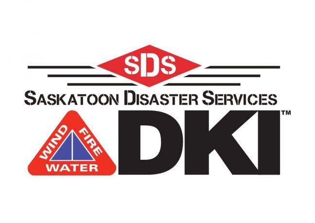 SDS DKI logo